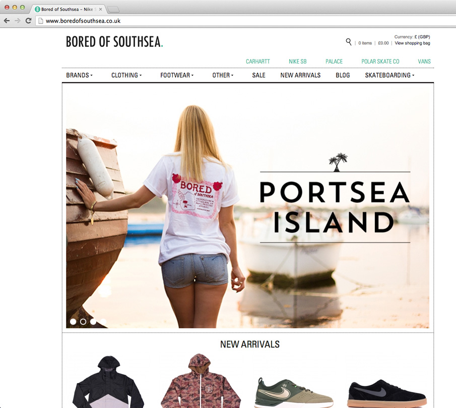 Bored of sothsea portsea island apparel russell hardman bored of sothsea portsea island apparel russell hardman illustrative designer malvernweather Images
