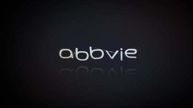 Abbvie stock options
