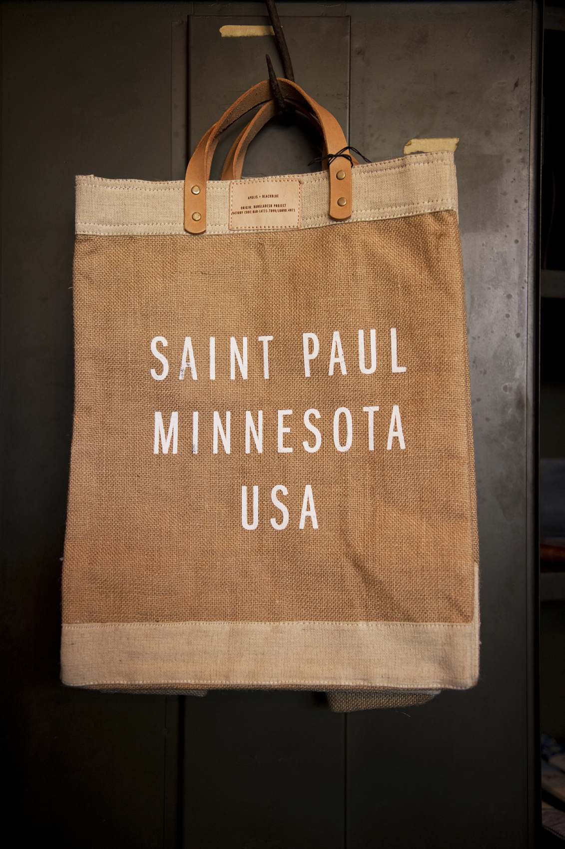 saint pauls black personals Connect with local christian singles from st paul and meet.