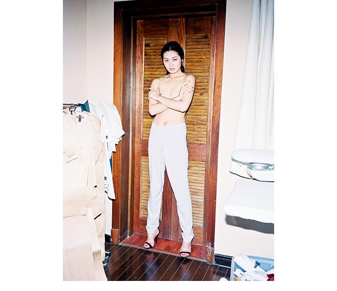 Ka Xiaoxi Photography